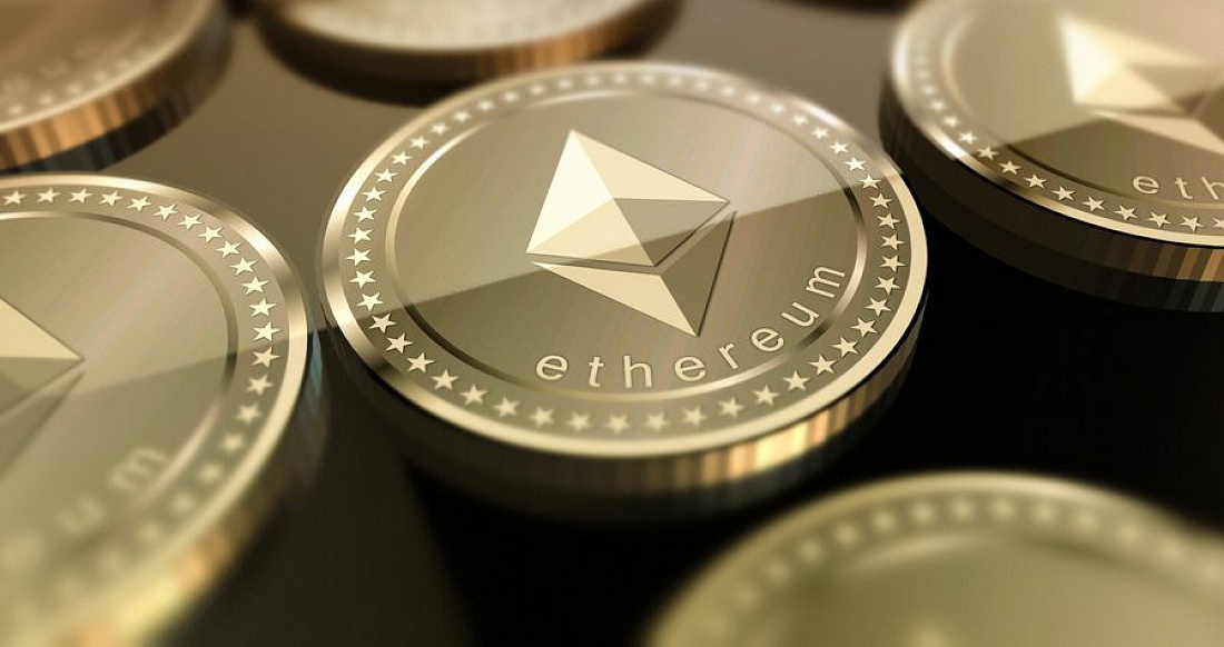 Ethereum Promises Trusted Applications on the Back of the Crypto-Coin Gold Rush