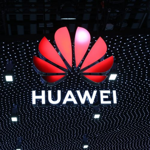 5G and Security: How Real Is the Huawei Threat?