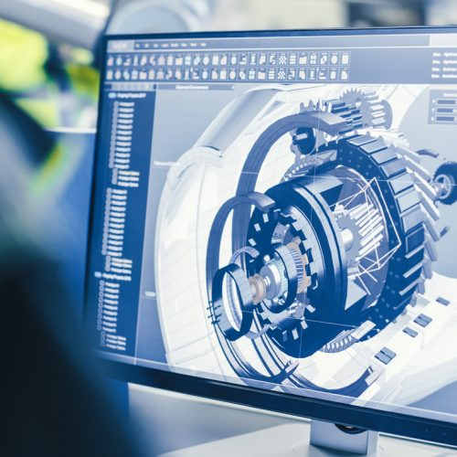 Manufacturing-as-a-Service: Essential to Digital Manufacturing