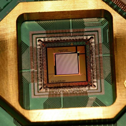 Cloud Quantum: Supercomputing Spreads into the Cloud