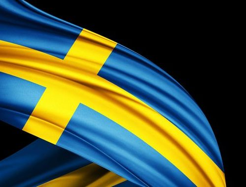 VIDEO. Spotlight on Sweden at Hannover Messe